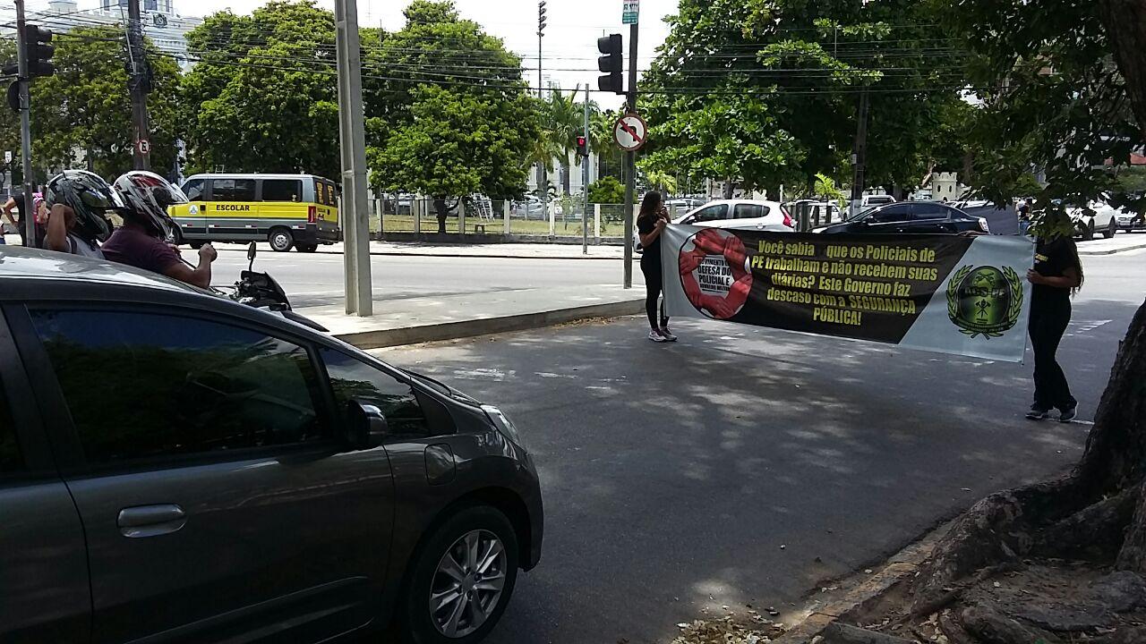 Foto: ACS/Divulgação