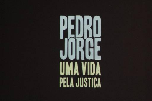 Documentário será exibido nesta segunda-feira, no Cinema São Luiz
