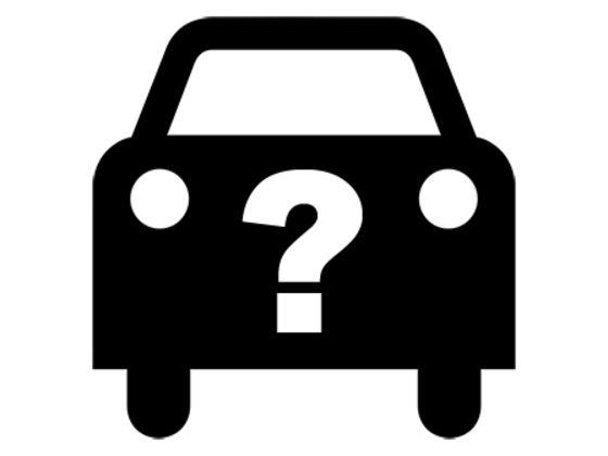Que tipo de motorista é você?