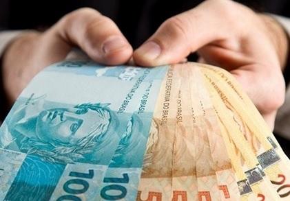 Para onde vai o dinheiro não recebido em vida pelo beneficiário?