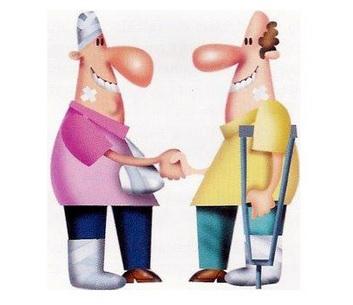 STJ permite que auxílio-doença ajude na aposentadoria por idade