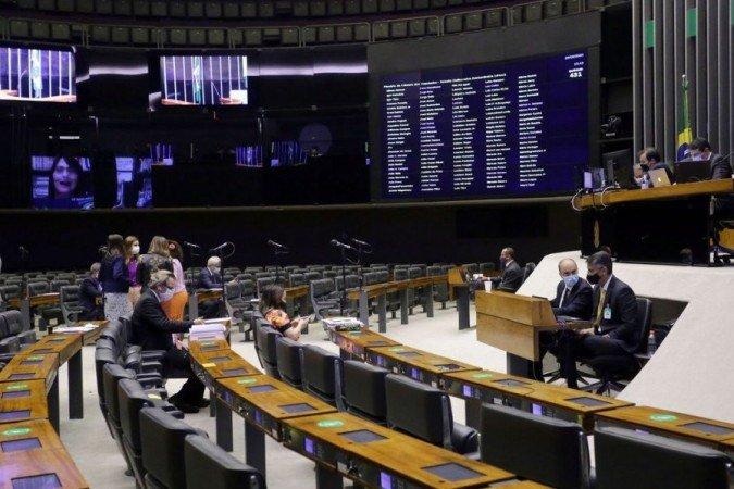 Consed se posiciona contra emendas ao PL que regulamenta o Fundeb