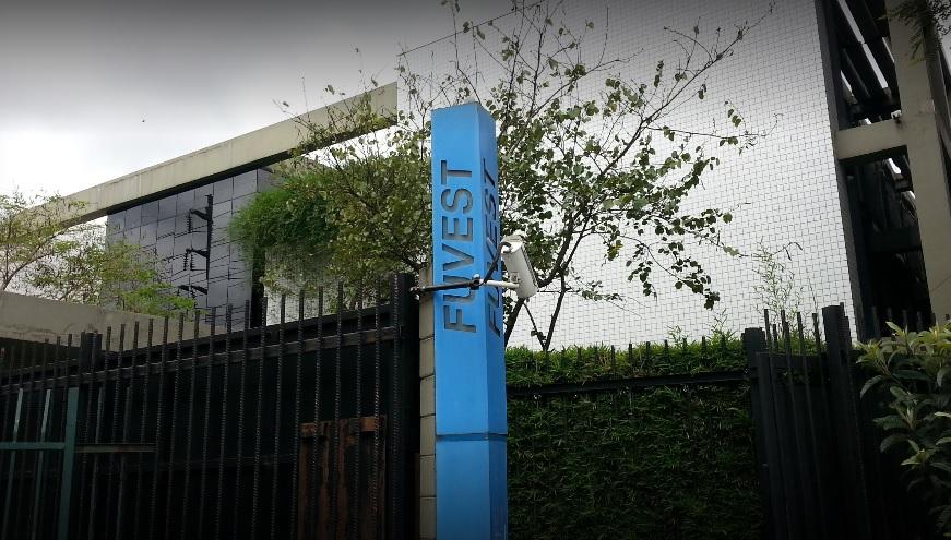 Fuvest 2021: Confira a prova e o gabarito da primeira fase