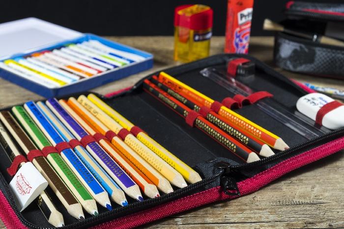 Nova pesquisa do Procon-PE confirma queda nos preços de materiais escolares